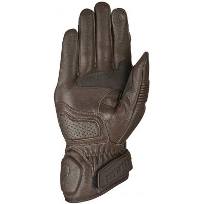 ab8e705c664d1 FURYGAN rukavice Eita brown FURYGAN rukavice Eita brown