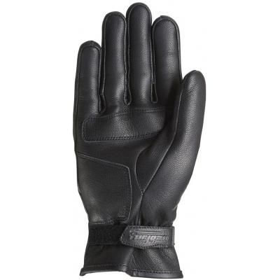 FURYGAN rukavice GR2 LADY dámské black