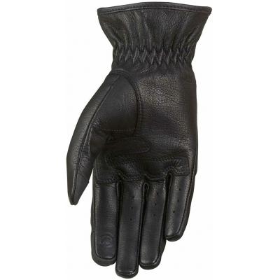 FURYGAN rukavice SCRAMBLER EVO dámské black