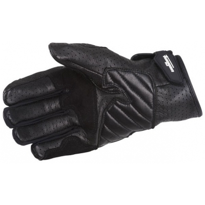 FURYGAN rukavice TD21 black