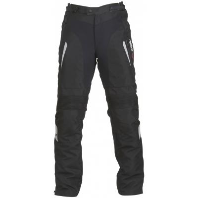FURYGAN kalhoty SHIELD black