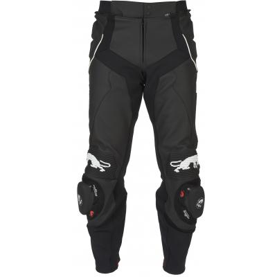 FURYGAN kalhoty RAPTOR pánské black/white
