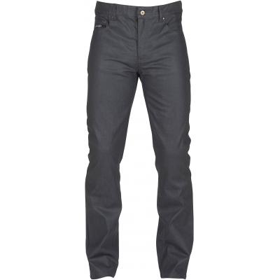 FURYGAN kalhoty JEAN 01 pánské ardoise