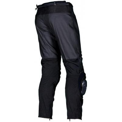 FURYGAN kalhoty VELOCE LADY dámské black