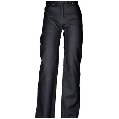 FURYGAN kalhoty STONE dámské black