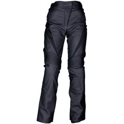 FURYGAN kalhoty ELECTRA LADY P dámské black