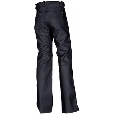 FURYGAN kalhoty STONE black