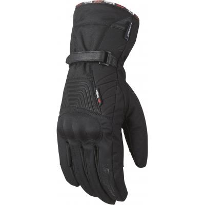FURYGAN rukavice SYMBOL pánské black