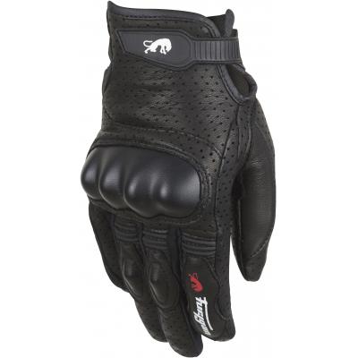 FURYGAN rukavice TD21 LADY dámské black
