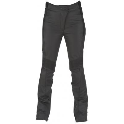 FURYGAN kalhoty ELECTRA LADY dámské black