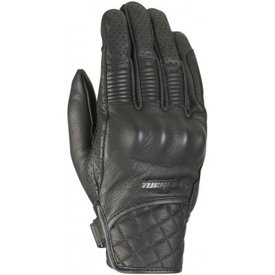 FURYGAN rukavice TOM D30 dark brown