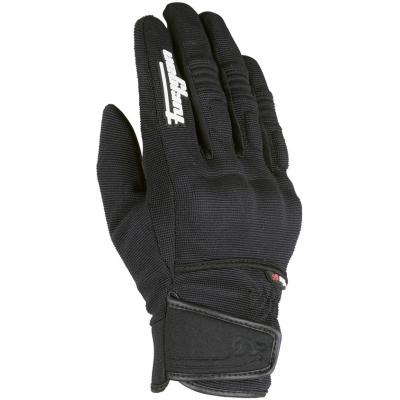 FURYGAN rukavice JET EVO dětské black/white
