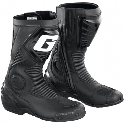 GAERNE boty G.EVOLUTION FIVE black
