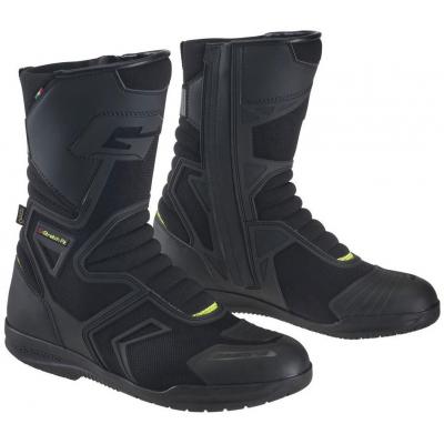 GAERNE topánky G.HELIUM Gore-Tex black 7db0ca60b73