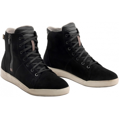 GAERNE topánky G.VOYAGER GORE-TEX black