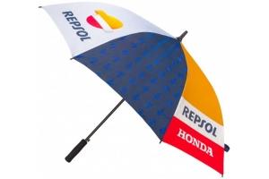 GP APPAREL deštník HONDA REPSOL