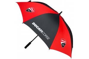 GP APARREL deštník DUCATI CORSE LOGO multicolor