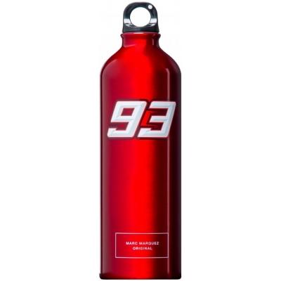 GP APPAREL láhev na vodu MM93