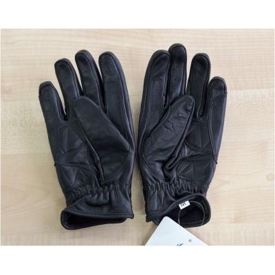 GUNS rukavice ENERGY 2