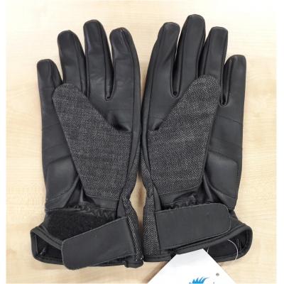 GUNS rukavice STONE JEANS