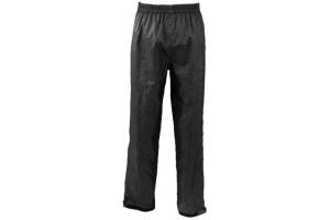 HELD kalhoty nepromok AQUA black