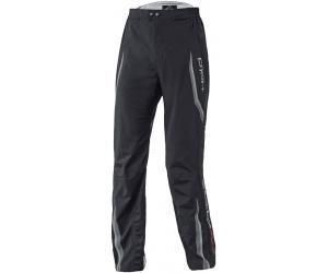 HELD kalhoty nepromok RAINBLOCK BASE black/white