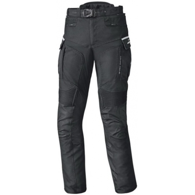 HELD kalhoty MATATA 2 black