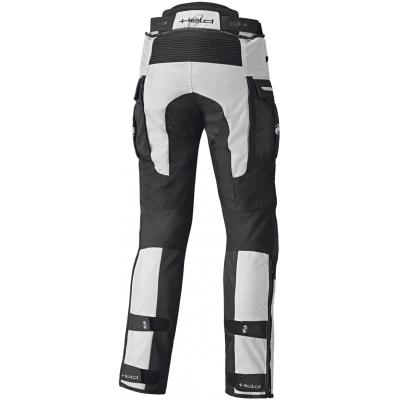 HELD kalhoty MATATA 2 grey/black