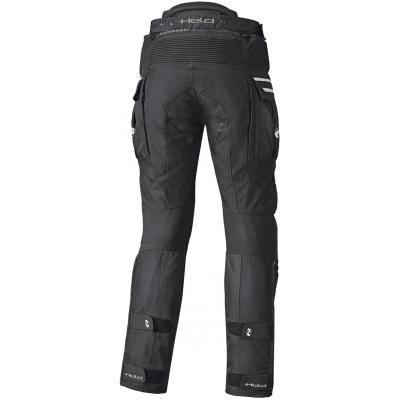 HELD kalhoty MATATA 2 Short black