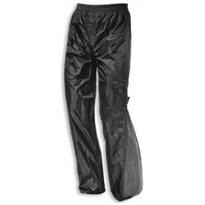 HELD kalhoty nepromok AQUA Short black