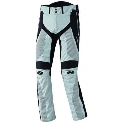 HELD kalhoty VENTO dámské grey/black