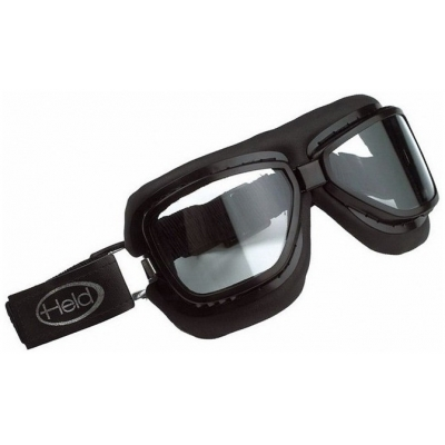 HELD brýle CLASSIC black
