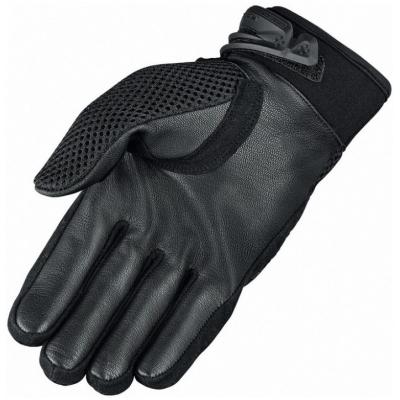 HELD rukavice ESTIVA black