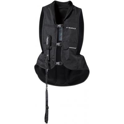 HELD airbagová vesta AIR VEST black