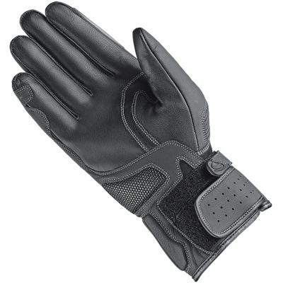 HELD rukavice TRAVEL 5 black