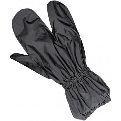 HELD návleky na rukavice OVER-GLOVE 2x2 black