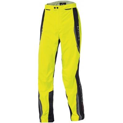 HELD kalhoty nepromok RAINBLOCK BASE dámské fluo yellow