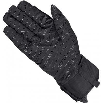 HELD návleky na rukavice RAIN PRO SKIN OutDry black