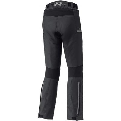 HELD kalhoty VADER black