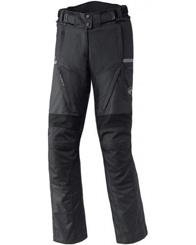 HELD kalhoty VADER dámské black