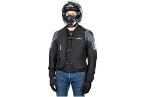 HELITE airbagová vesta TURTLE 2 Large black