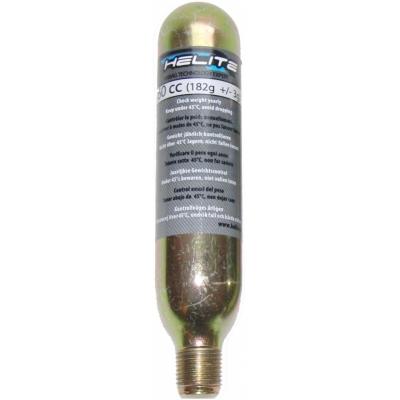 HELITE bombička CO2 60ccm