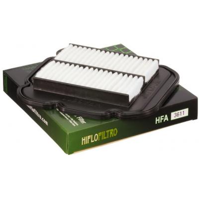 HIFLO vzduchový filter HFA3611