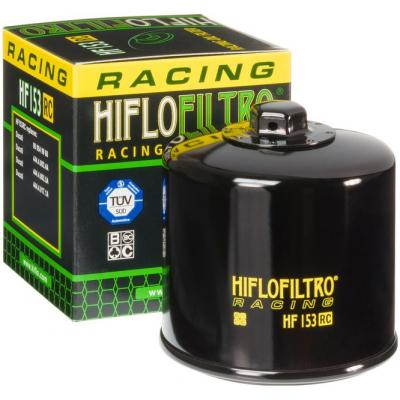 HIFLO olejový filtr HF153RC