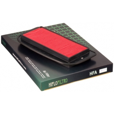 HIFLO vzduchový filtr HFA4916
