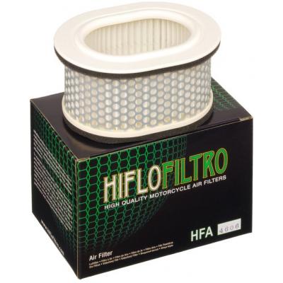 HIFLO vzduchový filtr HFA4606