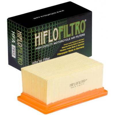 HIFLO vzduchový filtr HFA7912