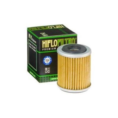 HIFLO olejový filtr HF142