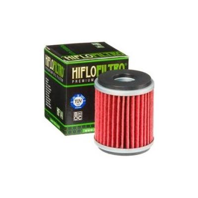 HIFLO olejový filtr HF141