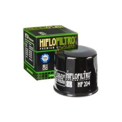 HIFLO olejový filtr HF204